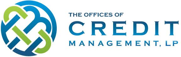 Credit Management Lp